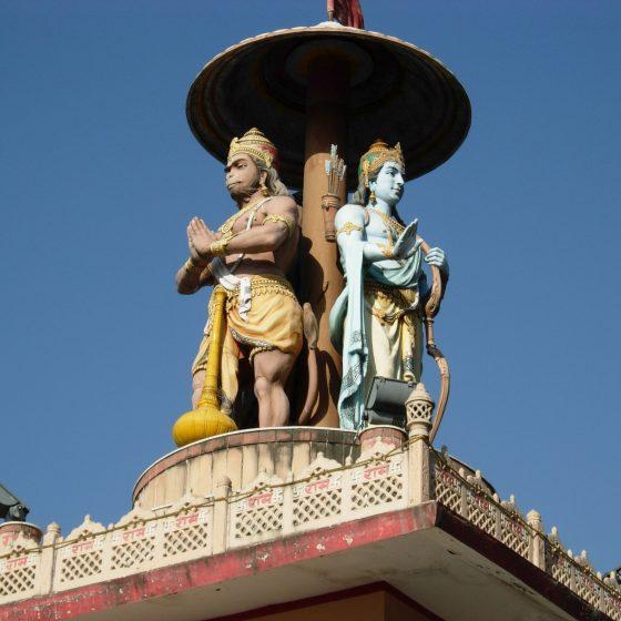 india-2007-08-054