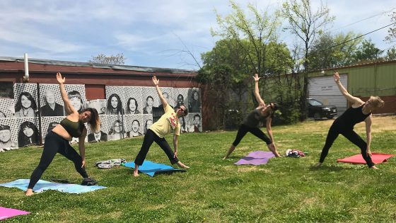 earth-day-2018-amy-barnes-yoga-triangle