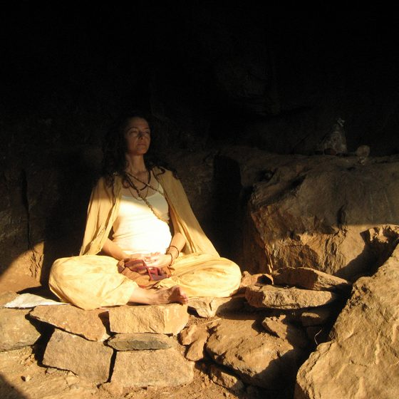 amy-barnes-yoga-secret-cave