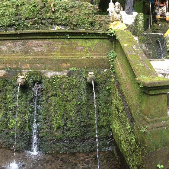 sacredwatertemple