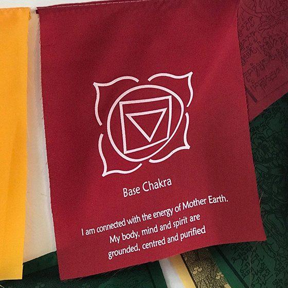 amy-barnes-yoga-muladhara-blog