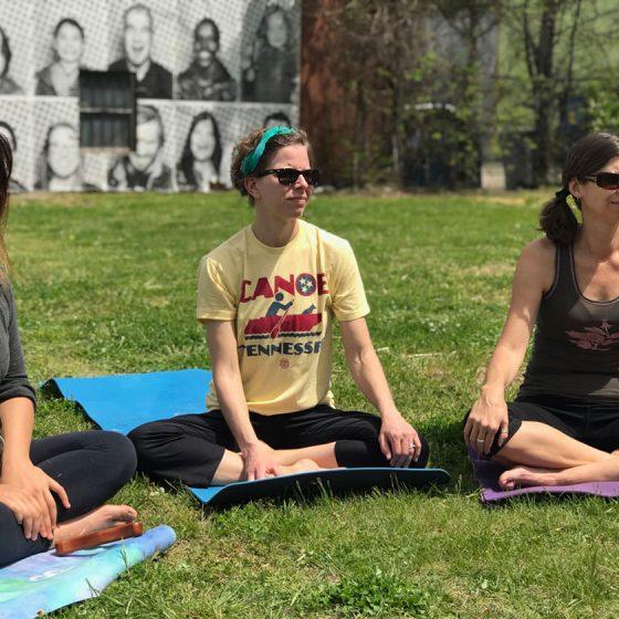 tripple-goddess-music-mantra-meditation-blog